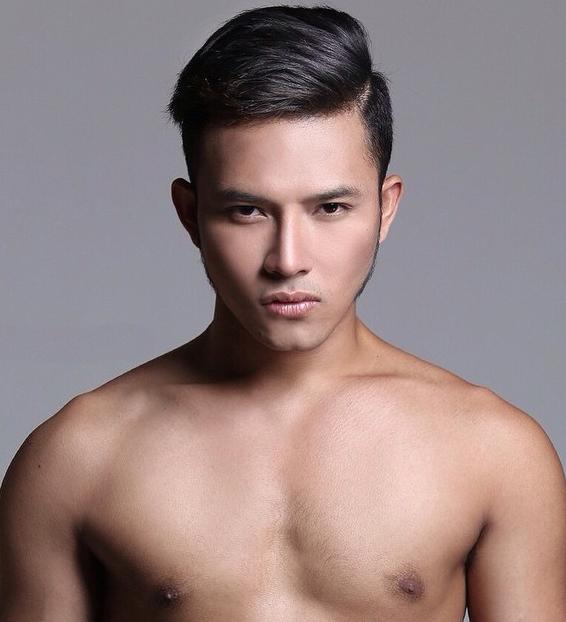 Indonesian men pic 93